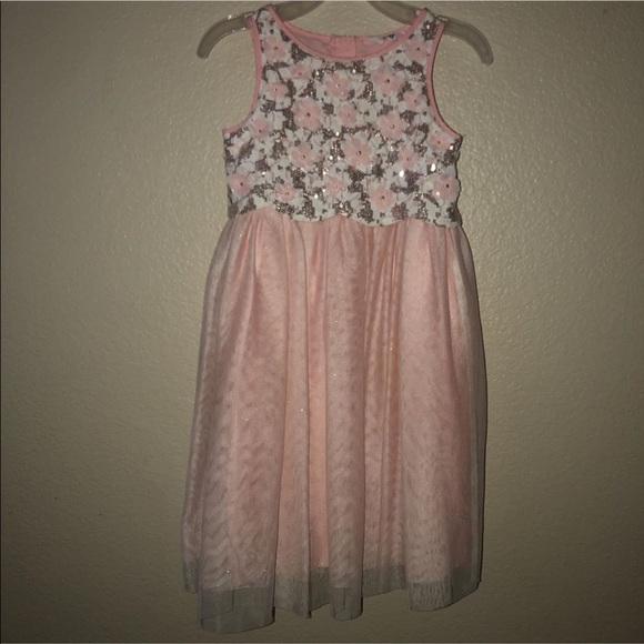 H&M Other - EUC H&M dress 3-4Y